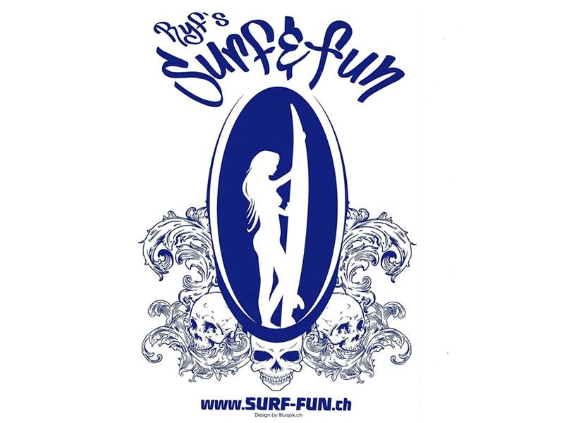 Surf_Fun