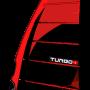 shop_sail_severne_015-turbo-rot
