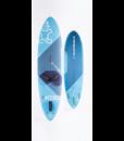shop_surf_star_19_kodefw_carbon