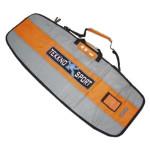 shop_kite_zub_Kite Einzelbag