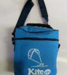 shop_kite_zub_PUMPE NAISH 001Thum2