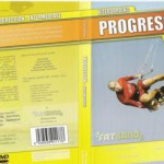 shop_kite_zub_video_PROGRESSION 2Thum3