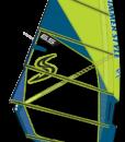 shop_sail_simmer_2019_2xc_gelb