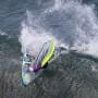 shop_surf_simmer_2014_freewave_1