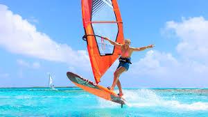 shop_surf_star_18_flareAction