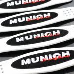 shop_surf_zub_Ultra Leicht Schlaufen Surfline Munich
