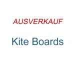 Ausverkauf_Kites Boards_1