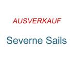 Ausverkauf_Severne Sails_1