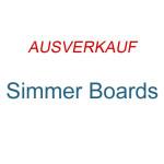 Ausverkauf_Simmer Boards_1