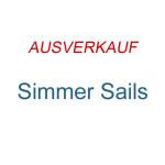 Ausverkauf_Simmer Sails_1