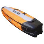 shop_surf_zub_TEKKNO Doppelbag mit Rollen2
