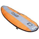 shop_surf_zub_TEKKNO Flat Bag2