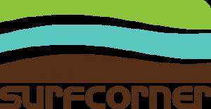 banner_surfcorner