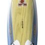 shop_surf_star_15_Futura-wood