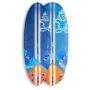 shop_surf_star_18_isonic