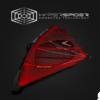 shop_sail_severne_015_bladepro_spider