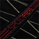 shop_sail_severne_015_bladepro_spiderfibre