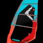 shop_sail_severne_016_Freekblue