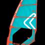 shop_sail_severne_016_bladepro