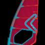 shop_sail_severne_018_bladepro