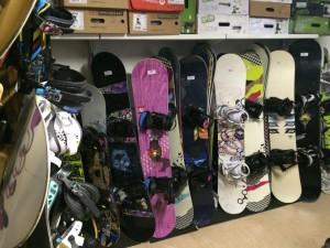 shop_luzern_winter4