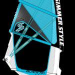 shop_sail_simmer_2017_blacktip_blau