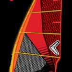 shop_sail_severne_017-convert