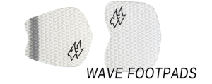 shop_kiteboards_arriba_wavepads