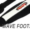shop_kiteboards_arriba_wavestraps