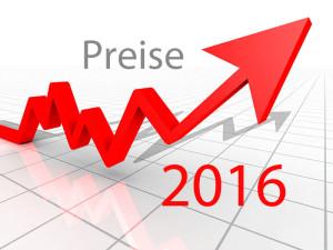 News_Trend_Preise_2