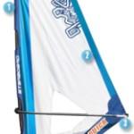 shop_sail_starboard_014-supsail