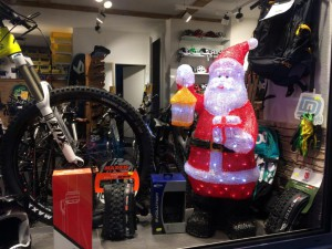 shop_luzern_santa