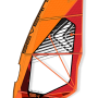 shop_sail_severne_016_S1