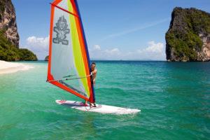 shop_iSUP_starboard_13_Windsup2