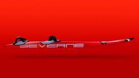 shop_surf_severne_17_fox120_2