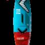 shop_surf_severne_17_nuevo