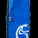 shop_surf_zub_Simmer_Doppelbag mit Rollen
