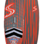 shop_surf_simmerWhip
