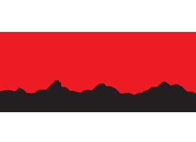 sup-dador-logo