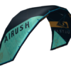 shop_kite_airush_2019_AIRUSH_ULTRAgrün