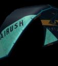 shop_kite_airush_2019_AIRUSH_ULTRAgrün