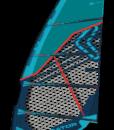 shop_sail_severne_019-gator_blau