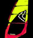 shop_sail_severne_019_freekgelb