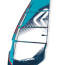 shop_sail_severne_2019-turbo_blau