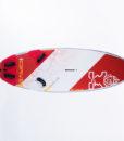shop_surf_star_19_carve_starl