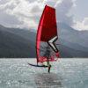 shop_sail_severne_020-foilglide2