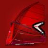 shop_sail_severne_020-hyperglide