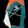 shop_sail_simmer_2020_blacktip_orange