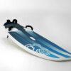 shop_surf_star_2021_carve_starlite