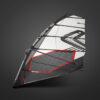 shop_severne_blade2021black